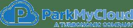 ParkMyCloud_20_New_Logo_1